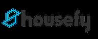 Qual è la differenza tra Housefy e le altre agenzie immobiliari?
