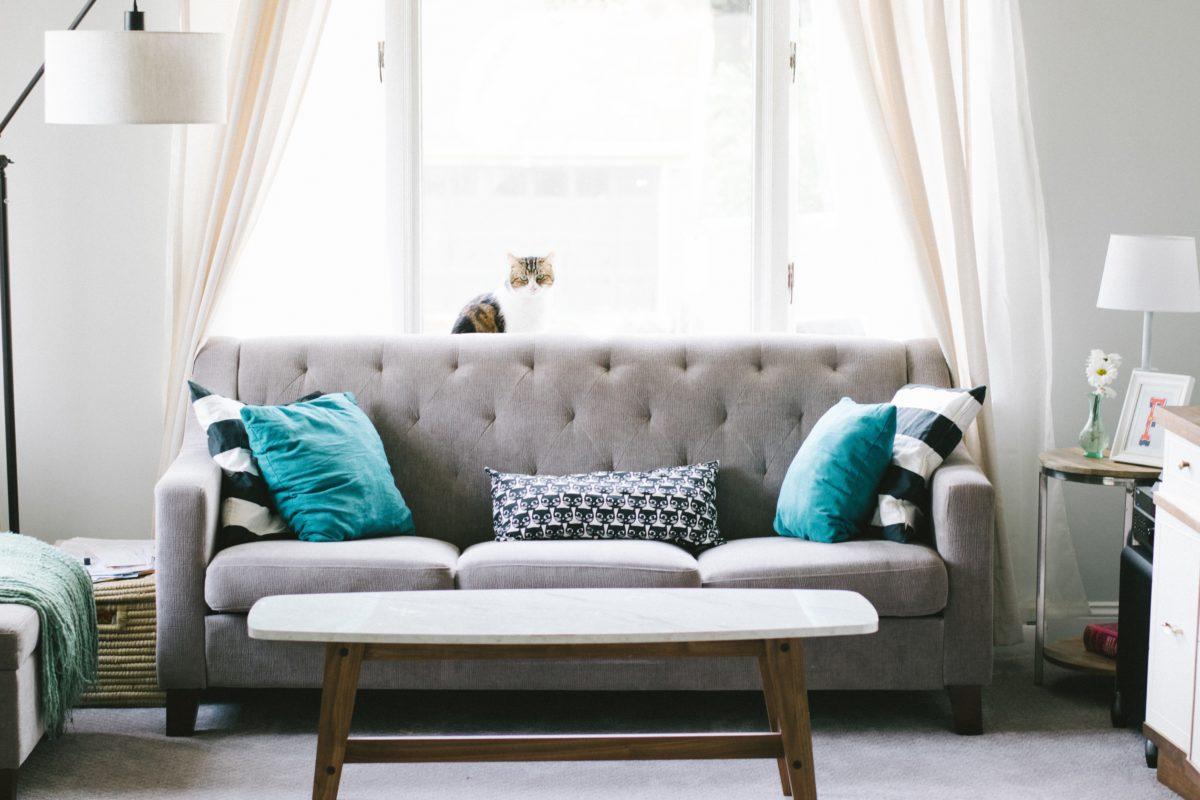 Housefy: guida passo a passo per vendere la tua casa con noi