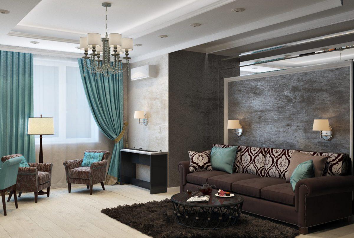 Imbiancare casa: scegli i migliori colori per imbiancare casa tua