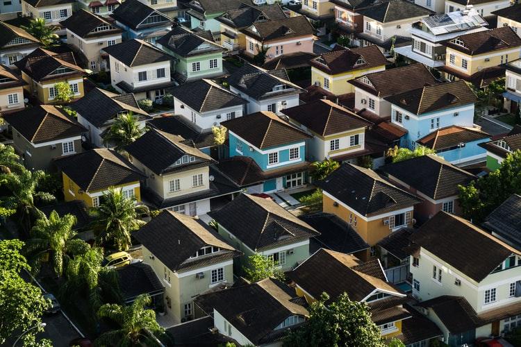 come sapere se una casa è pignorata