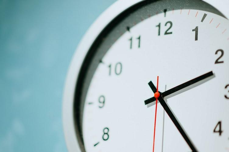 orari-lavori-in-casa