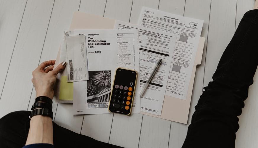 tasse-acquisto-prima-casa1