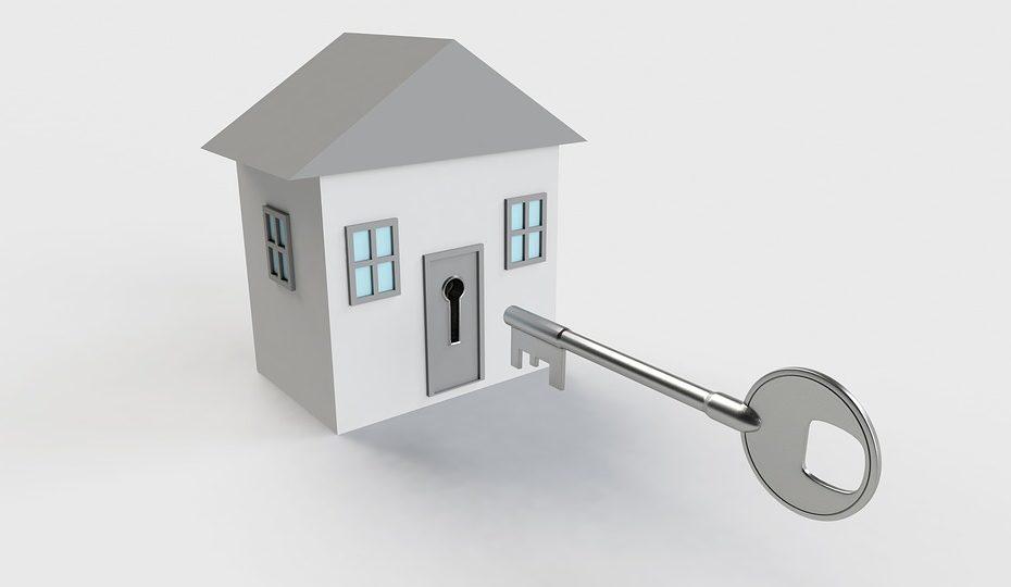 voglio-affittare-casa
