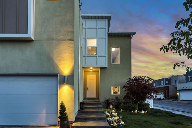 trucchi investimenti immobiliari