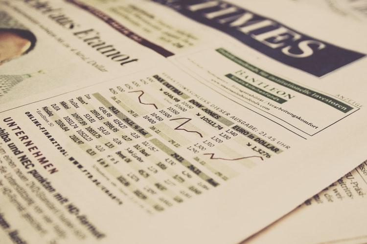 consigli investimento immobiliare