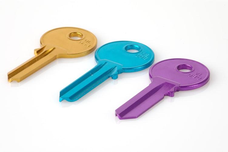 Le tre chiavi per distinguere locatore e locatario