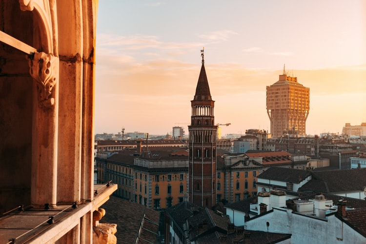 prezzi mq case italia