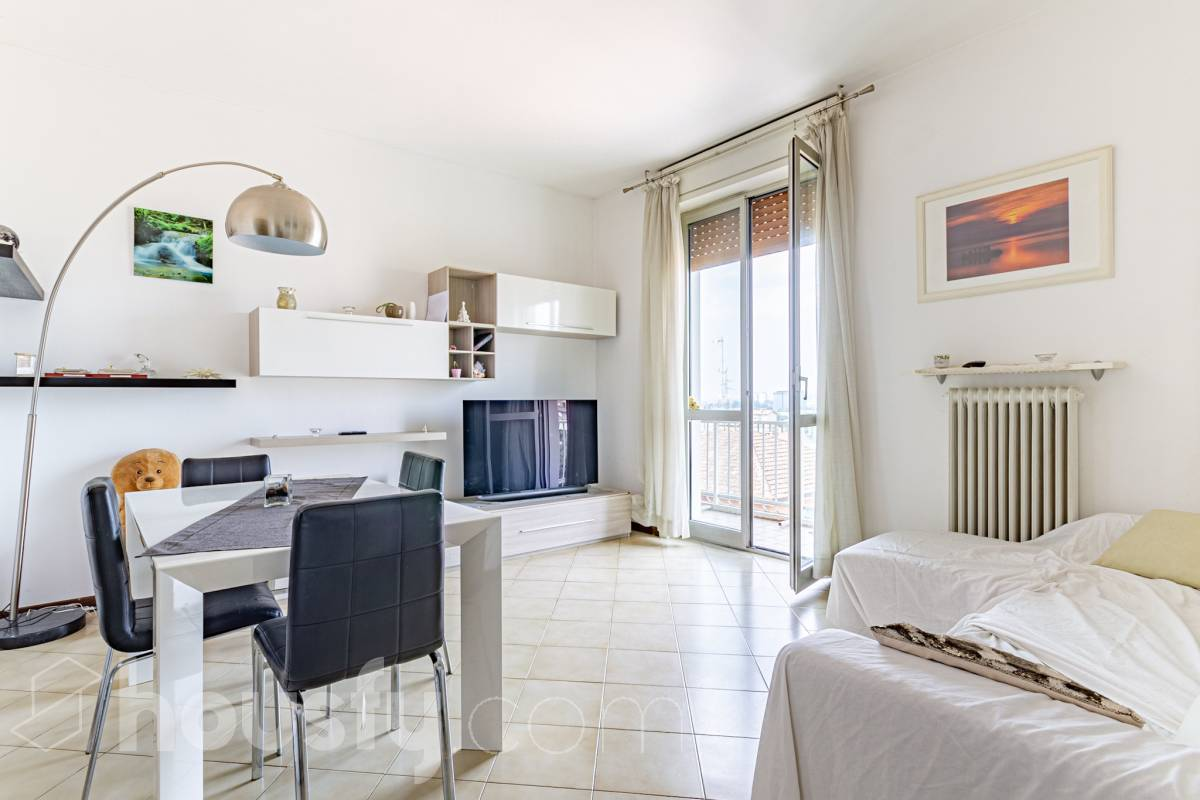 case in vendita in provincia di Milano