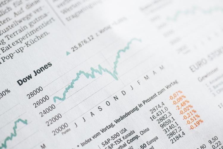 Differenza tra mutuo fondiario e ipotecario