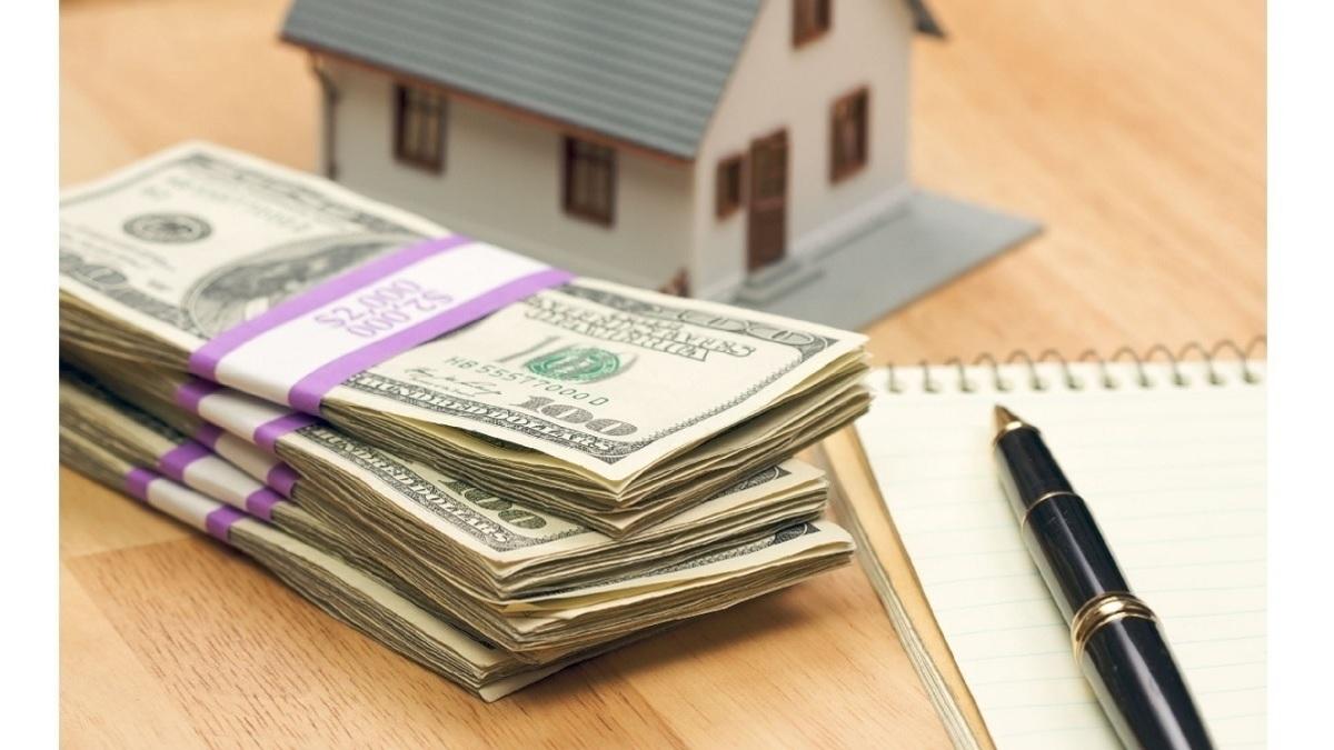 dove comprare casa