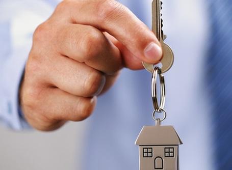 preliminare vendita immobile