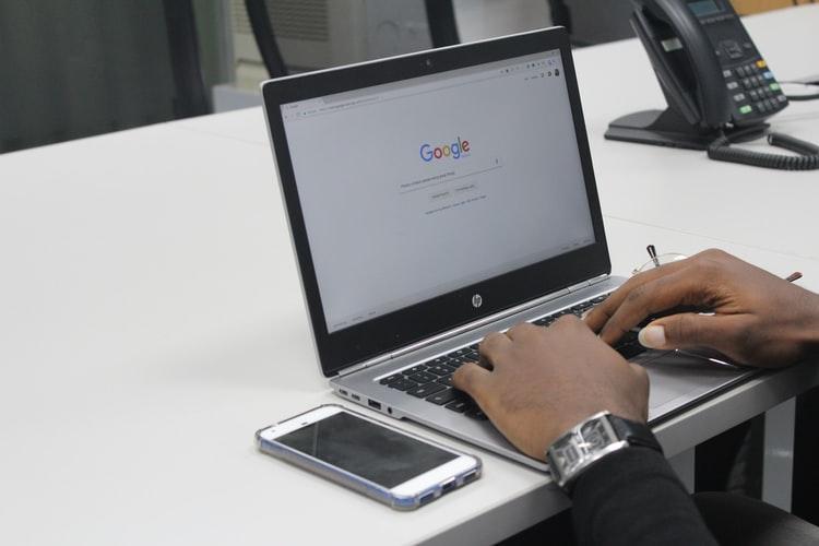 come cercare casa online