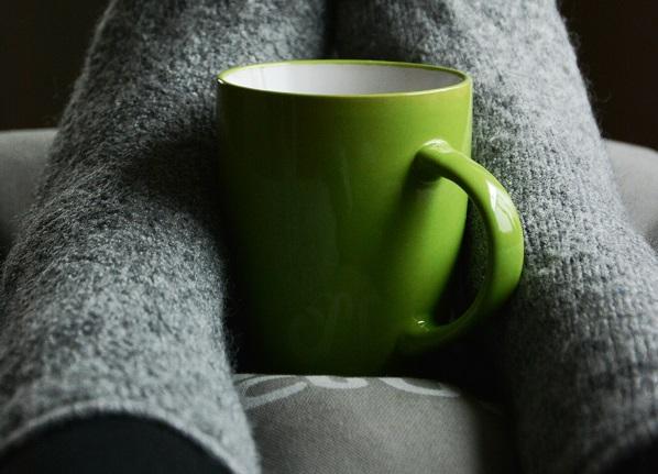 risparmiare riscaldamento
