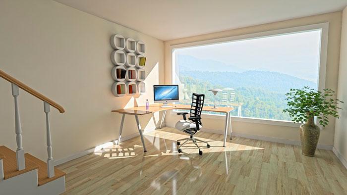 esposizione-casa-studio