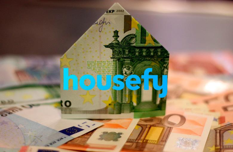 vendere casa senza commisioni