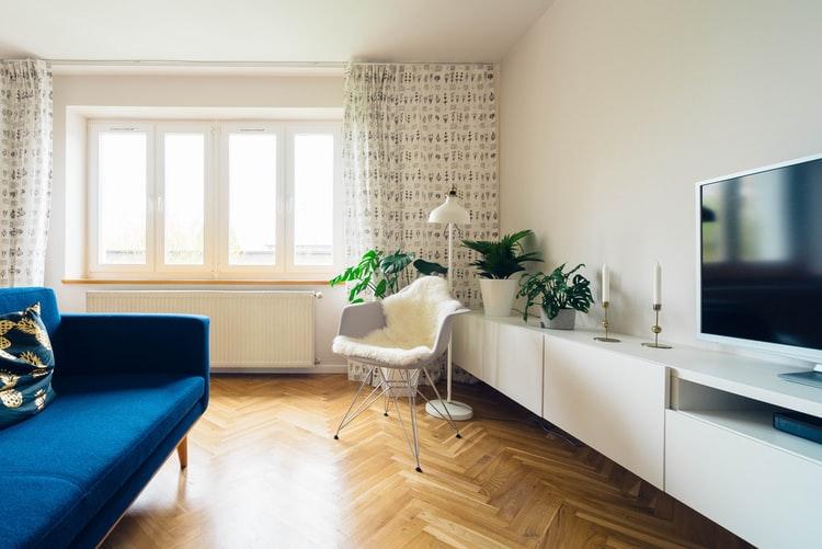 preparare-casa-vendita