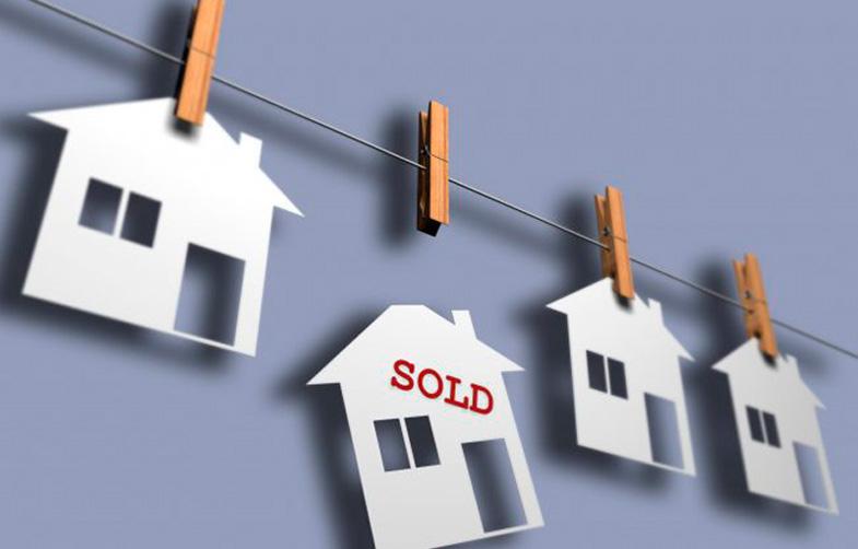 perché vendere casa