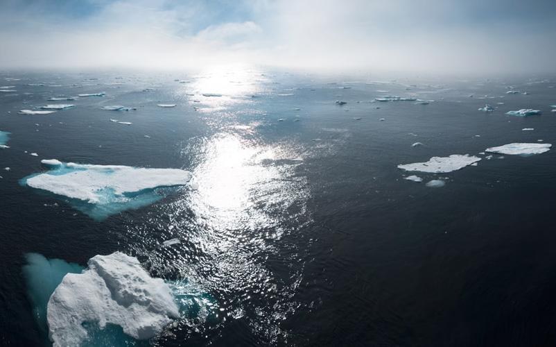 cambio climatico e immobili