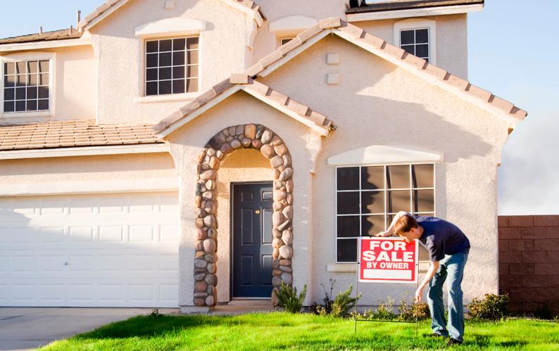 Vendere casa: 7 errori da evitare