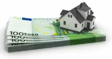 Cláusula suelo: qué es y cómo saber si mi hipoteca está afectada