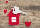 6 claves sobre el contrato de alquiler