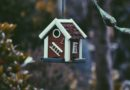 Casas pasivas: ¿qué son?