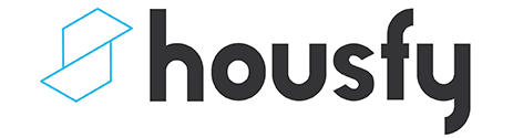 housfy blog