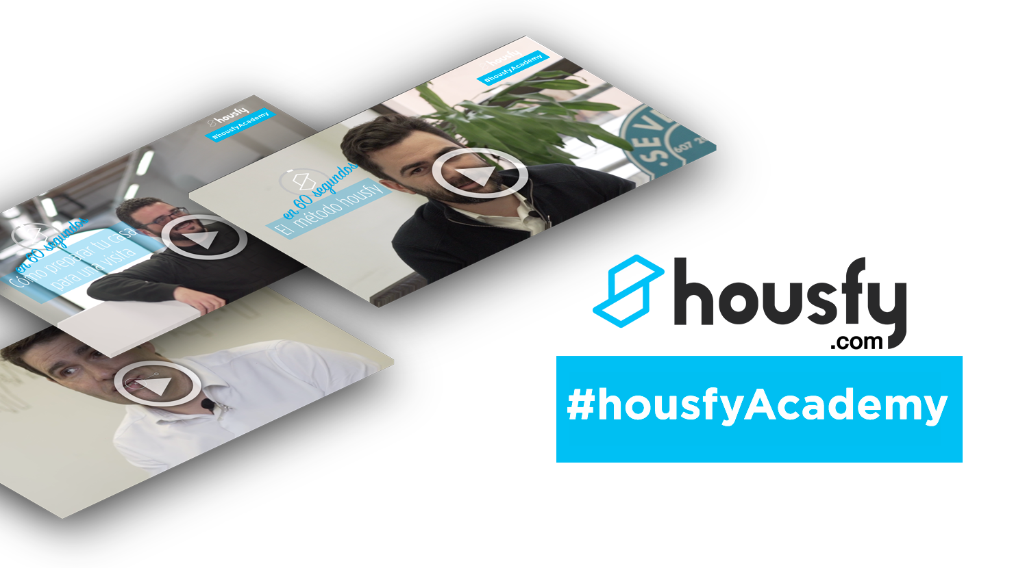 Housfy Academy
