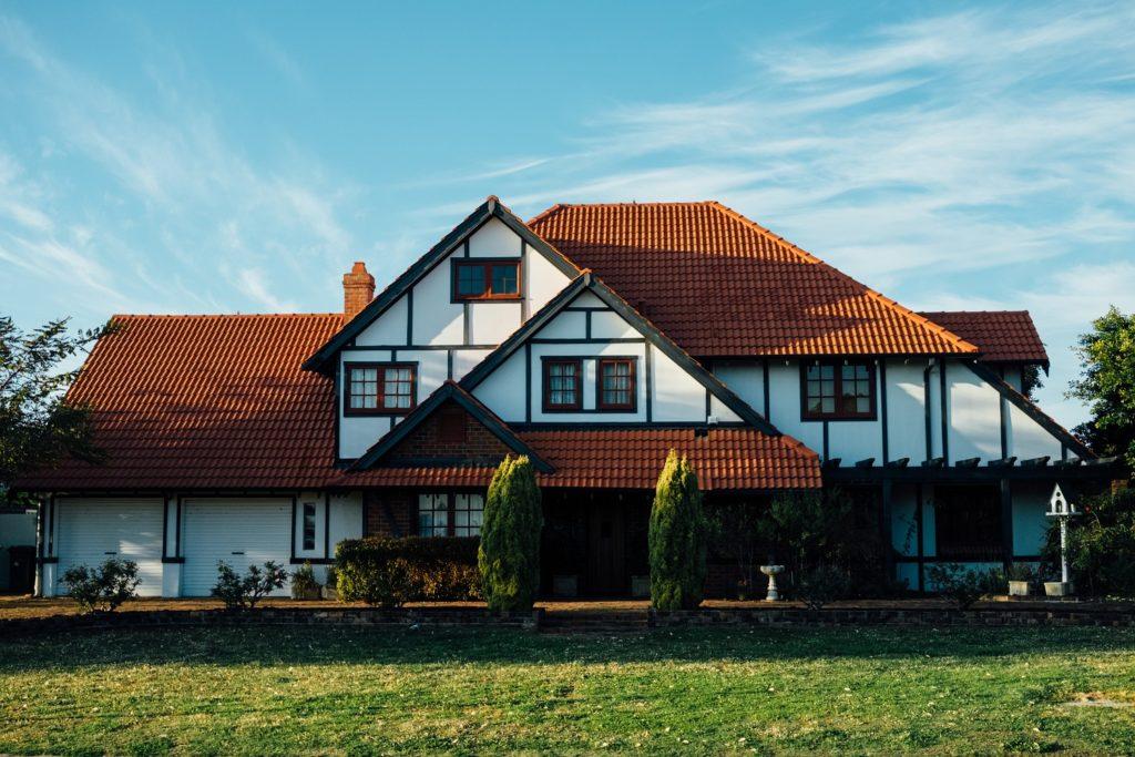 encontrar la casa de tus sueños