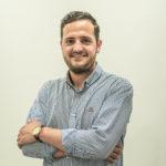 Yusef Chakir