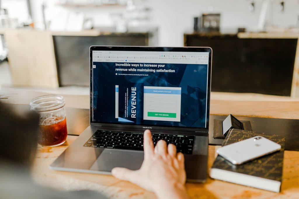 contratar una hipoteca online