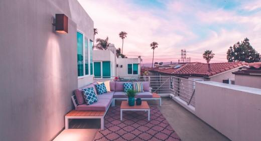 Mejores Casas Con Terraza Exterior A La Venta En Housfy