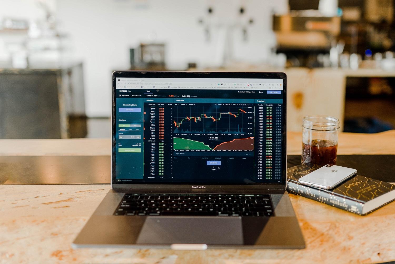 Invertir sin riesgo