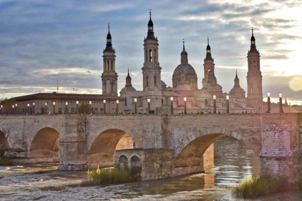 particular urge vender piso en Zaragoza