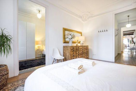 Reformas de pisos en barcelona