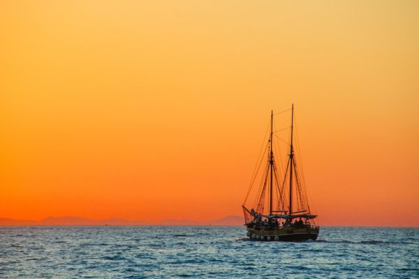 barcos en venta