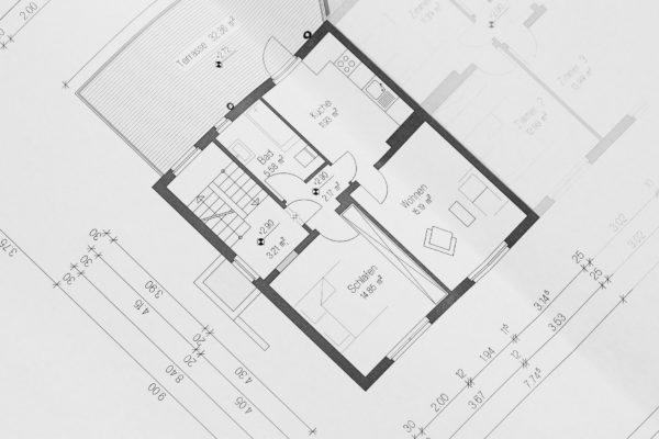 reformas-y-construcciones-con-Housfy