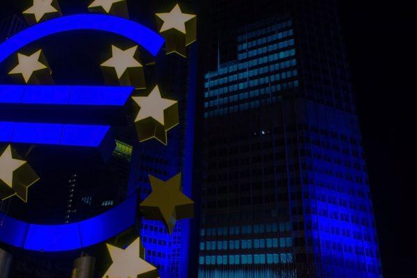Previsión Euribor 2020