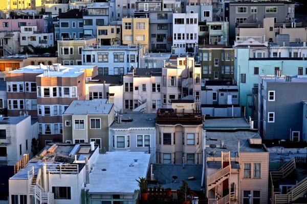 Amortizar la hipoteca