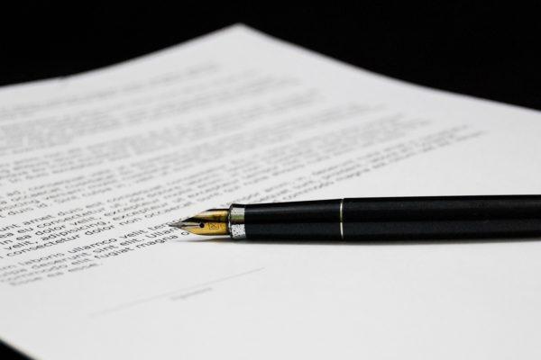 Modificar escritura vivienda