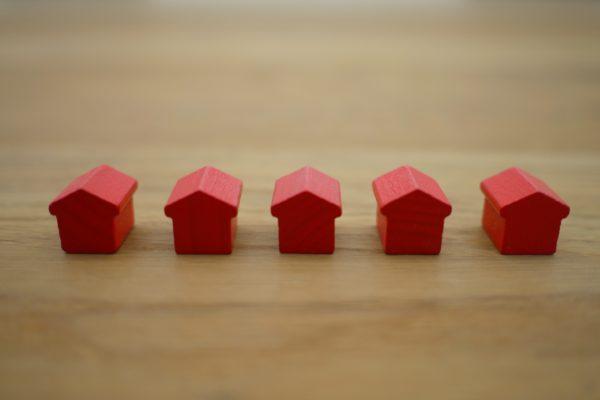 Cómo subrogar la hipoteca a otra persona