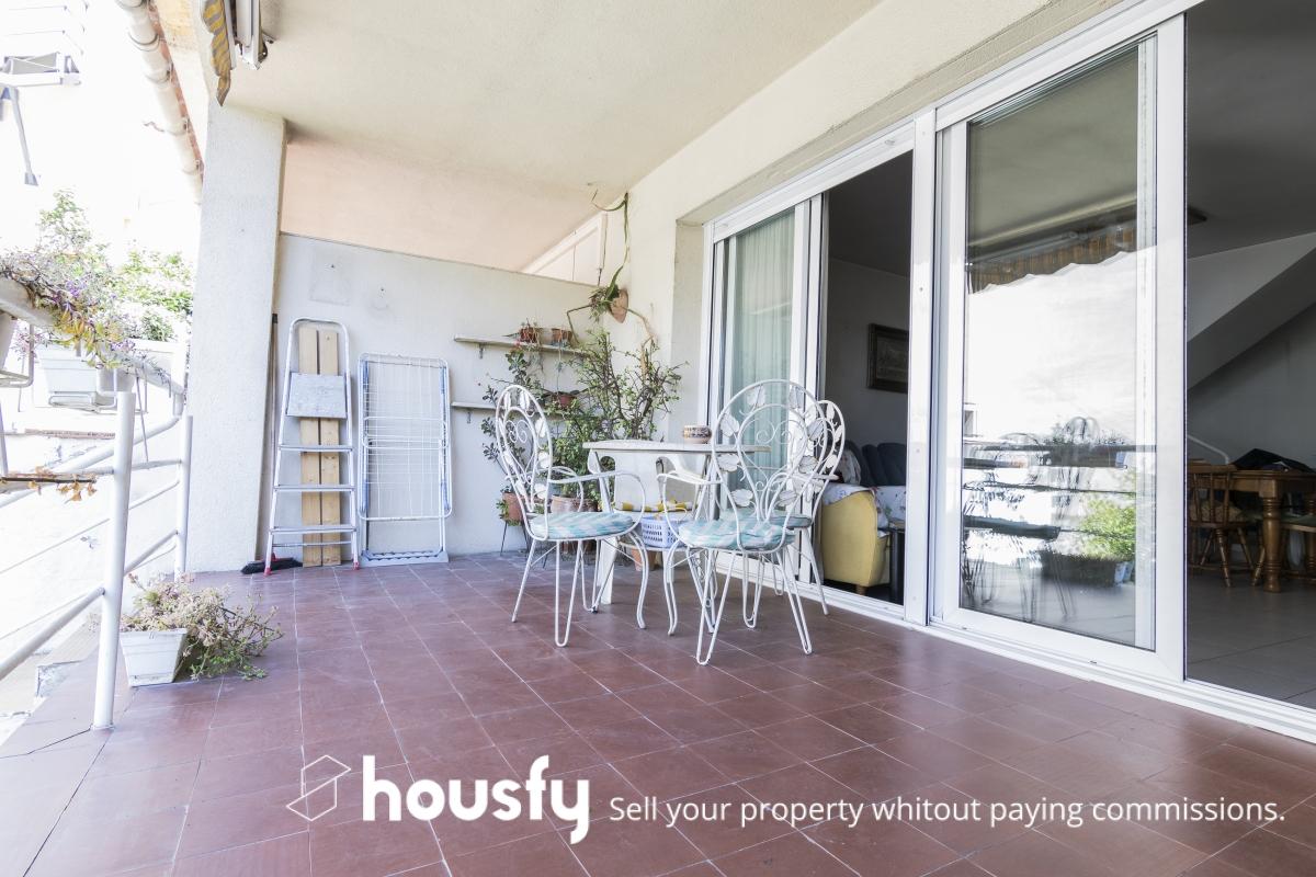 Compra Casa en Carrer Esglesia
