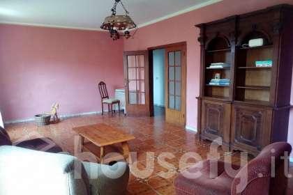 Casa in vendita a Via Pontori