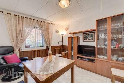 Casa en venta en Carrer General Prim
