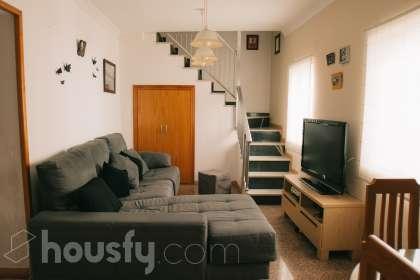 Casa en venta en Romanilla