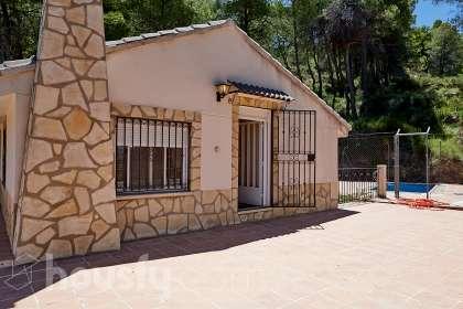 Casa en venta en PD RAMBLA ALTA