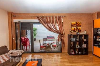 inmobiliaria housfy vende casa en Calle Río Viejo