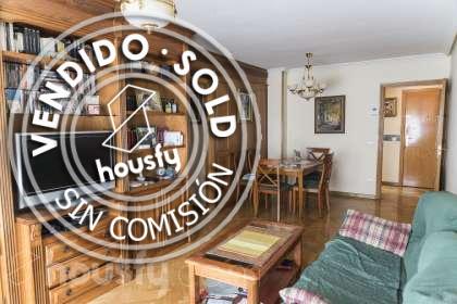 Piso en venta en Principado de Asturias