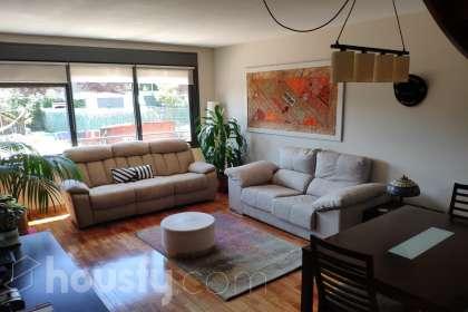 Casa en venta en Borinbizkarra