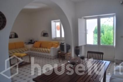 Casa in vendita a STRADA COMUNALE DITELLA